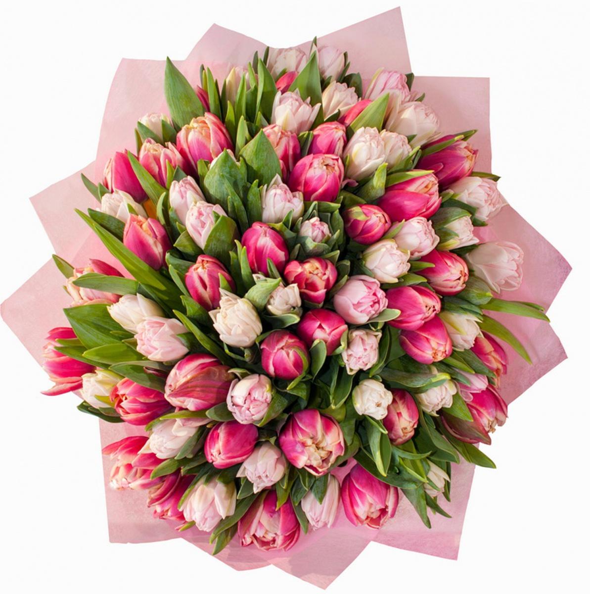 Цветы с доставкой красногорск