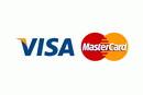 visa_mastercassrd